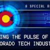 Special Report Overview: High Tech in Colorado