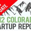 2013 Halftime Digital Startup Report