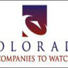 CO firms on 'Companies To Watch' list