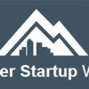 Countdown to Denver Startup Week
