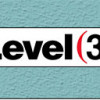 Level 3 provides sat gateway for O3b