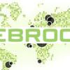 Webroot shuffles execs