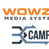 Wowza Media Systems acquires Camfoo