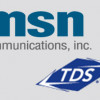 MSN Communications sold for $40 million