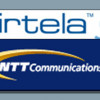 Virtela bought by Japanese telecomm firm