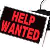 Denver CIOs see 2014 hiring