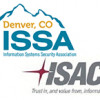IT Security: ISSA and ISACA set joint meeting