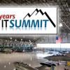 The IT Summit returns to Denver April 2
