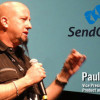 SendGrid tops 200 billion emails