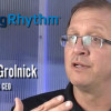 LogRhythm banks $40M in new funding