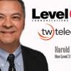 Level 3 announces post-merger execs
