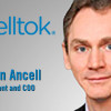 Welltok moves ahead with new execs and acquisition
