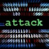 tw telecom fights DDoS attacks