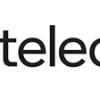 tw telecom pays off $211M debt