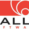 Rally reports first quarter revenue gains