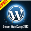 Special Report: Denver WordCamp 2013