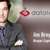 Datalogix lands another $45million