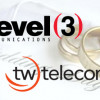 Level 3 weds tw telecom: What it means