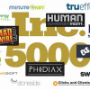 Colorado companies shine in 'Inc. 500'
