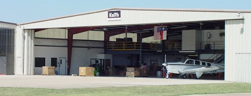 Kieth Product Division photo