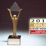 award-statue