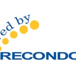 RECONDO TECHNOLOGY LOGO