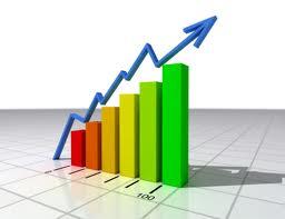 Special Report: 2012 Statistics
