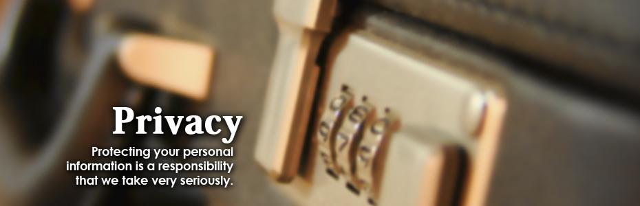 privacy-policy-en