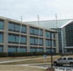 KP-IT-center
