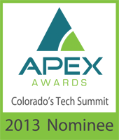Nominee-Badge-3