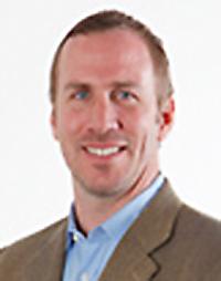 <b>David Shepard</b> - david-shepard-1