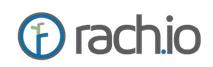 rach-io
