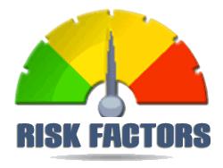 RiskFactors2
