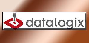 datalogix-logo1