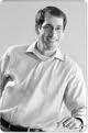David Huberman
