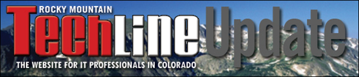 rmtl-newsletter-banner-bordered1-700px