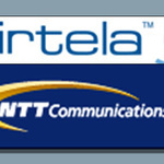virtela-ntt-slider