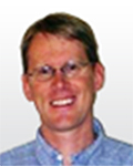 Glowpoint CFO David Clark