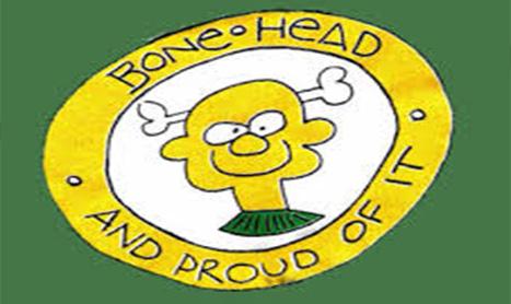 bonehead-slider