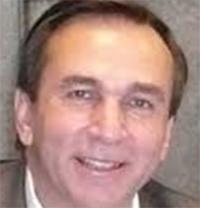 Paul Zecchi