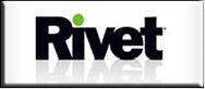 rivet-logo3