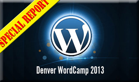 wordcamp-slider-3
