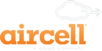 aircell-logo