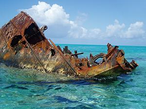 shipwreck22