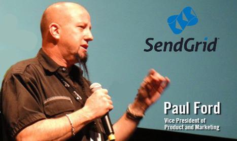sendgrid-slider