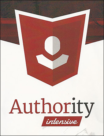authority-logo