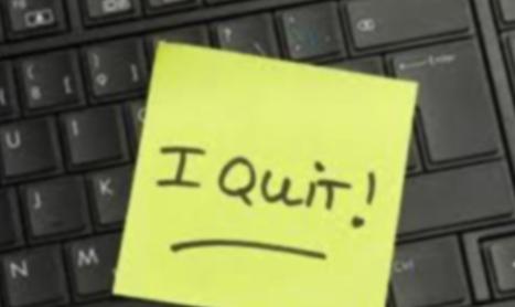 quit-slider