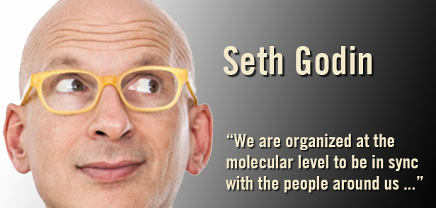 seth-godin-authority-1