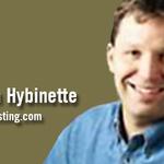 Hybinette-slider