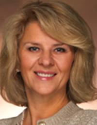 tw telecom CEO Larissa Herda